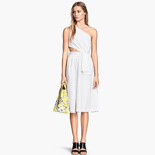Summer Shopping Guide | May 2015