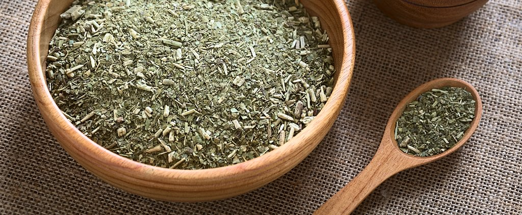 "Is Yerba Mate the New ""It"" Superfood?"