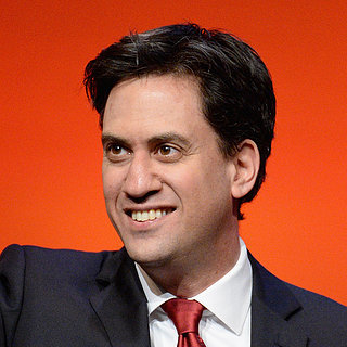 Ed Miliband Milfandom Video | Milibae: The Movie
