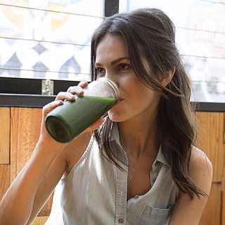 Don't Fall For These 6 Nutrition Myths