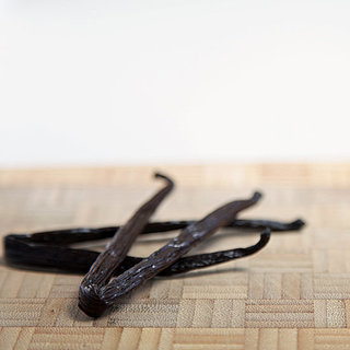 What Is Vanilla Made Of?