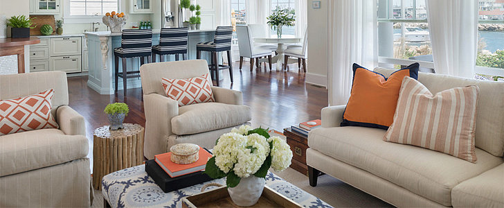 To Do: Your May Home Checklist