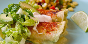 Celebrate Cinco de Mayo: 10 Fun Fiesta Foods