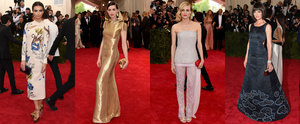 See Every Look From the Met Gala Red Carpet