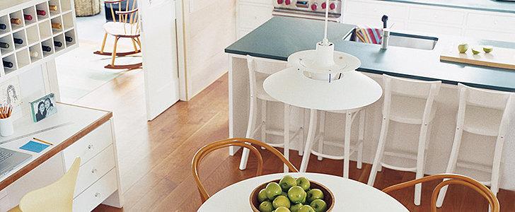 13 Amazing Kitchen Design Ideas