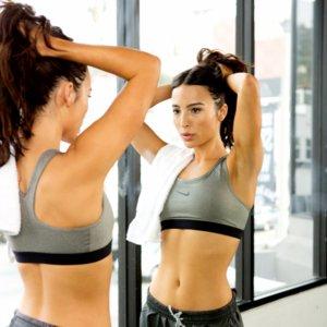 Surprising Workout Tips