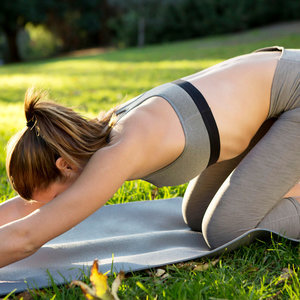 Tips on Being Motivated For Yoga at Home