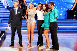 'Dancing with the Stars' Predictions: Who Will Go Home in a Double Elimination?