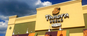 Guess What Panera Is Ditching From Its Menu?