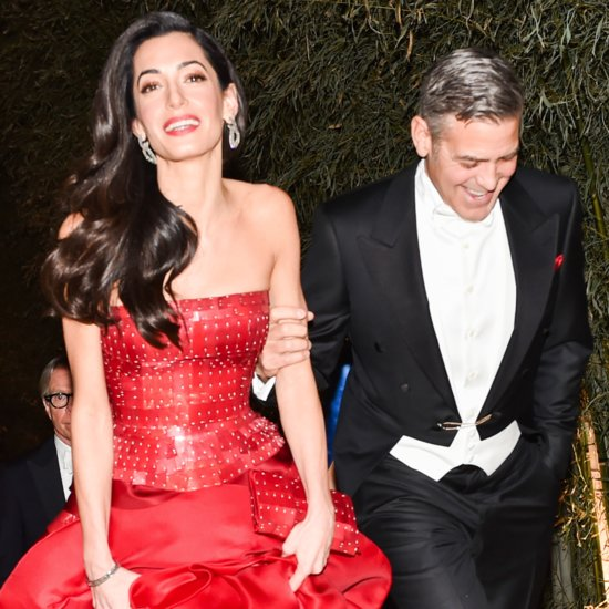 The 27 Met Gala Photos You Absolutely Need to See