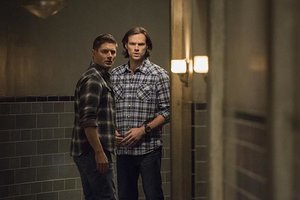 'Supernatural' Recap: Another Shocking Death for the Winchesters