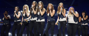 Here's Every Song (So Far) in Pitch Perfect 2