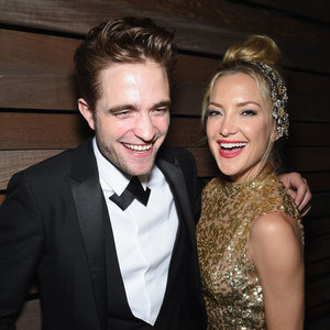 Pictures of 2015 Met Gala After-Parties