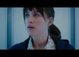 The 'Fifty Shades of Grey' Honest Trailer Gives a Good, Hard Spanking
