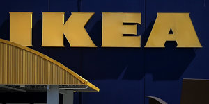 The 21 Emotional Stages Of Shopping At Ikea, From Optimism To Total Defeat