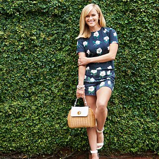 Must-Have Draper James Home Decor From Reese Witherspoon