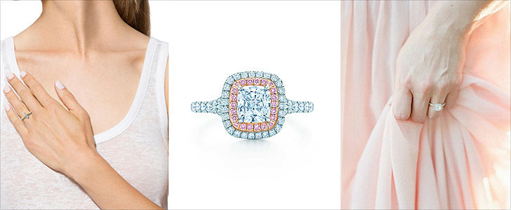 The Right Engagement Ring For Your Zodiac Sign