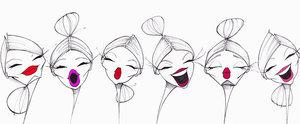 10 Bold Lipsticks to Brighten Your Day