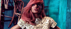5 Things This Award Winning Colourist Wants You to Know