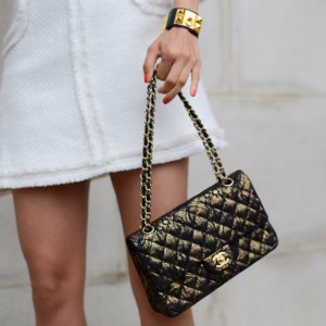 The 10 Most Iconic Handbags of All Time