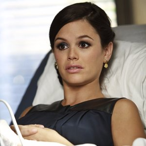 Hart of Dixie Has Been Cancelled