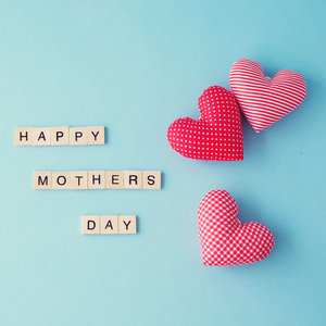 Mother's Day: Best and Worst Advice From Mothers