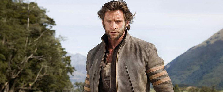 Hugh Jackman Is Officially Walking Away From the X-Men Franchise