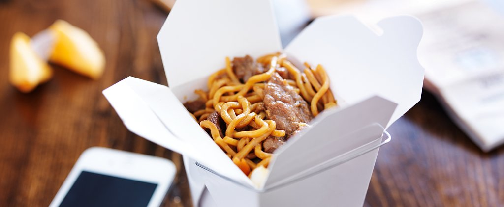 Google Has Reimagined the Way You Order Take-Out