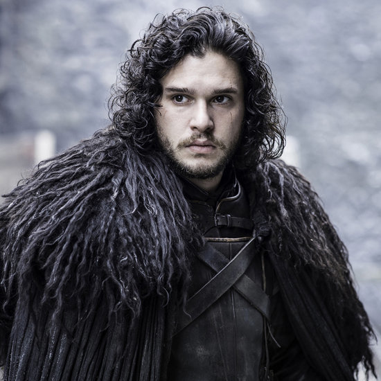 Jon Snow Game of Thrones GIFs