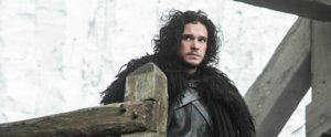 How Game of Thrones Season 5 Has Confirmed Who Jon Snow's Real Parents Are