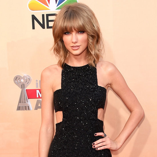 Taylor Swift Writes a Touching Mother's Day Letter to a Young Fan Who Lost Her Mum