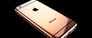 The Next iPhone Should Have the 1 Major Upgrade We've Been Waiting For