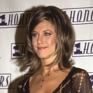 Jennifer Aniston's Opinion on the Rachel Haircut