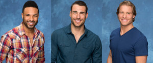 The Bachelorette: All the Info on the Bachelors Competing For Kaitlyn