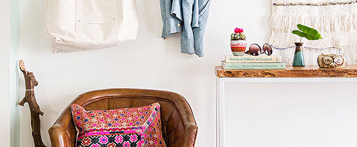 13 Decorating Tips For New Homeowners