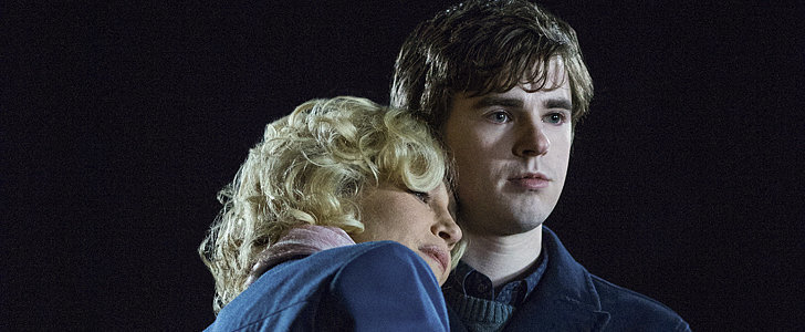 3 Ways Norman Bates Finally Turned Into the Psycho He Was Destined to Be