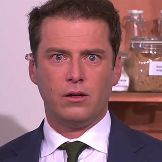 Funny Videos of Karl Stefanovic Laughing
