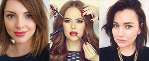 The 25 UK-Based Beauty Bloggers You Need to Follow