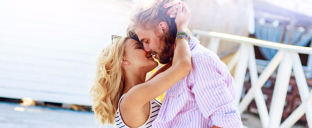 9 Things Superhappy Couples Talk About