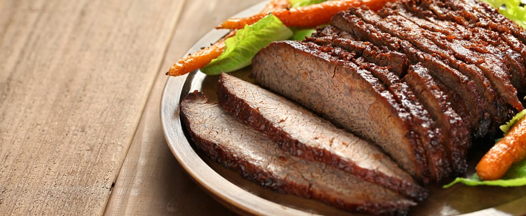 Smoky Barbecue Recipes For Those Hot Summer Nights