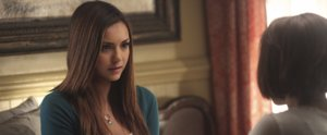 Why Elena's Fate on The Vampire Diaries Actually Makes So Much Sense