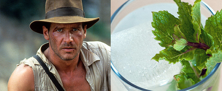 Disney Will Open a New Indiana Jones-Themed Bar!