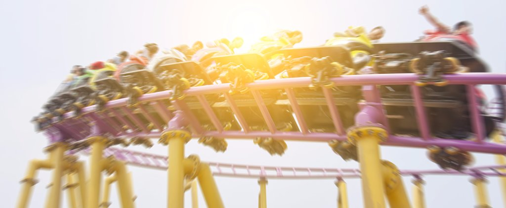 Sex Toy or Roller Coaster? Take the Quiz!