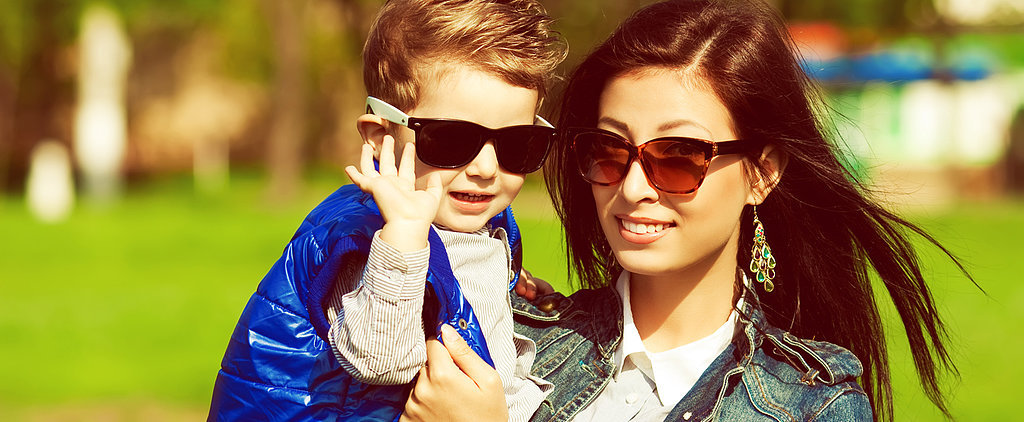 8 Things You Need to Know About Millennial Moms