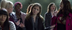 5 Songs You Obsessed Over After Seeing the First Pitch Perfect