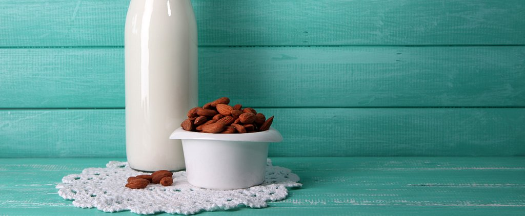 8 Nondairy Alternatives You Can Drink Instead of Almond Milk
