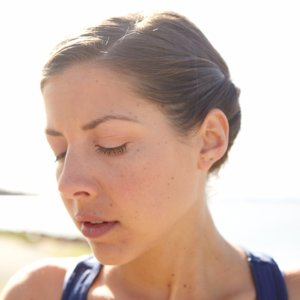Safest Sunscreens