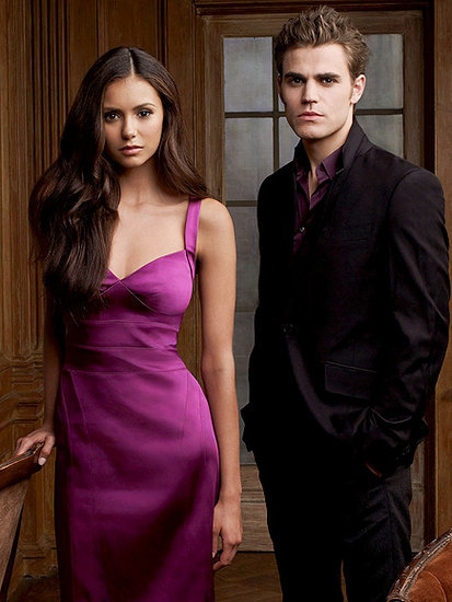 Paul Wesley on Nina Dobrev Leaving The Vampire Diaries: 'It's Never Going to Be the Same'