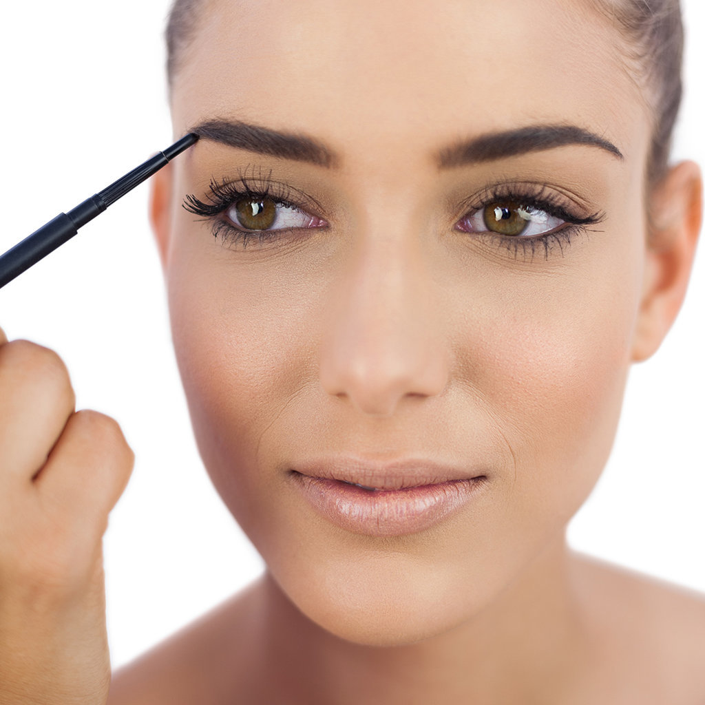 the most popular eyebrows the ultimate tips for your best ...