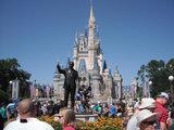 The Best Walt Disney World Attractions For Preschoolers, Kids, and Tweens